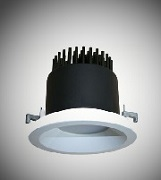 Outdoor Downlight Led spots