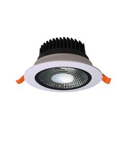 AIR 140 LED COB