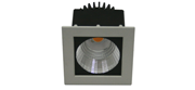 Indoor Led Luminaires