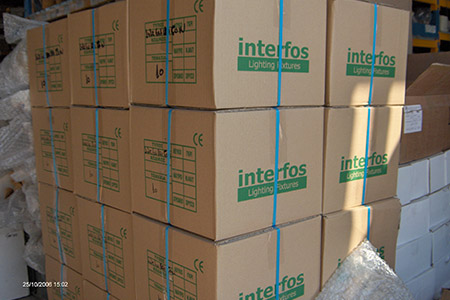 interfos_manufactoring