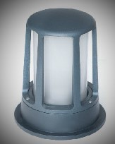 Led Systems Bollards